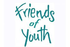 Friends of Youth Mentoring