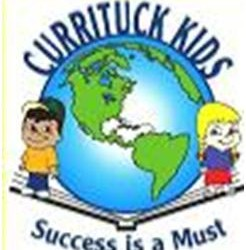 Currituck Kids Membership Drive