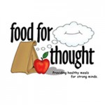 Food for Thought Wins $20,000 Grant