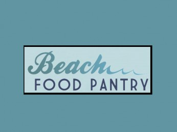 Saturday Mornings Donate Unopened Nonperishable Food to Beach Food Pantry