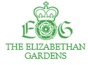 The Elizabethan Garden Volunteer Opportunity
