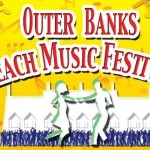 Outer Banks Music Festival Sunday, May 26