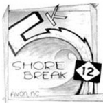 2nd annual Shore Break 5K