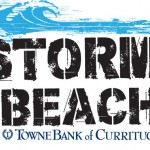 Volunteers Needed for Storm the Beach