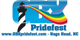 Vendor Registration Pridefest