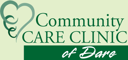 Community Care Clinic of Dare