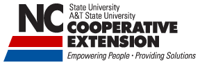 Cooperative Extension 4-H and Youth Foundation, Dare County