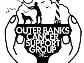 Cancer Support Group Outer Banks