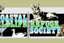 Coastal WIldlife Refuge Society