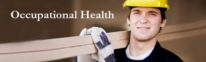 Occupational Health Medicine