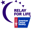 Relay for Life Teams Dare