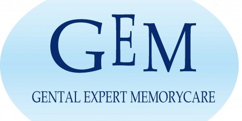 GEM Volunteer Social