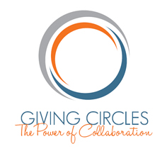 Outer Banks Giving for Good Giving Circle
