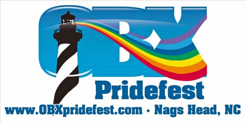 4th Annual OBX Pridefest Benefits Disaster Relief
