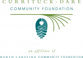 Currituck-Dare Community Foundation and Women's Fund accepting grant applications