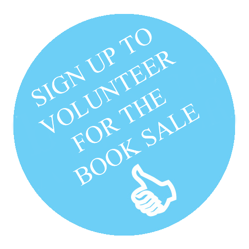 Dare Literacy Council appeal for many more volunteers for October 8 book sale