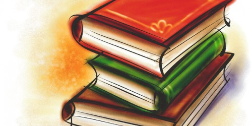 Dare Literacy Council: Book Donations Needed