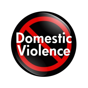 N.C. Domestic Violence Commission