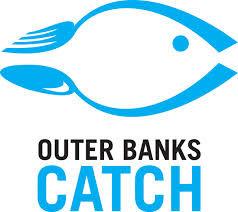 Outer Banks Catch