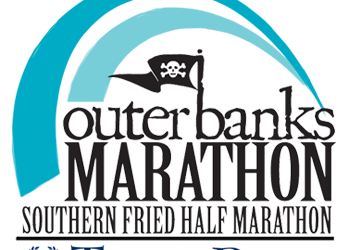 The Gateway Outer Banks Marathon Weekend