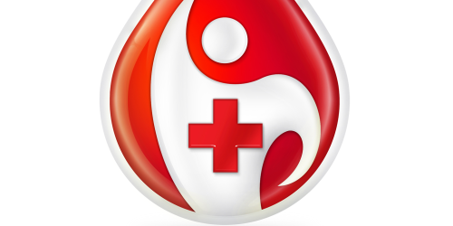 Blood and Platelet Donors Needed