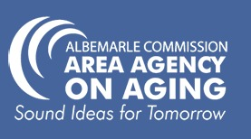 Albemarle Commission Senior Nutrition Program Receives $1,250.00 for Participation in Meals on Wheels America's 2016 March for Meals