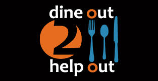 Food Bank's 20th Annual Dine June 9