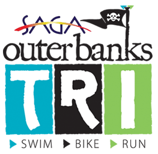 SAGA Outer Banks Triathlon is right around the corner! Can you help?