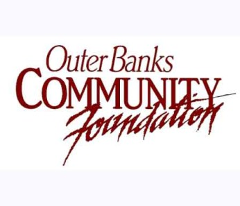Community Foundation  Planning Workshop for Nonprofits Oct 16
