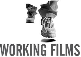 Submit your film. Stop offshore drilling