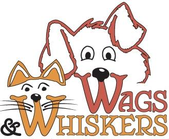 Wags and Whiskers Gala SOLD OUT