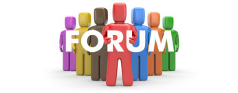 Dare County Board of Education Candidate Forum February 23