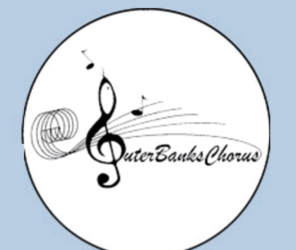The Outer Banks Chorus will present free concerts, April 29