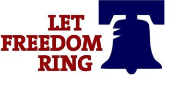 """Ninth Annual """"Let Freedom Ring"""" Patriotic Concert July 3"""