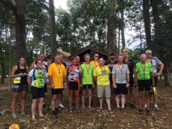 Outer Banks Cycle Races