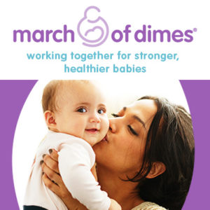 OUTER BANKS MARCH FOR BABIES – OCTOBER 29, 2016 CELEBRATING 40  YEARS IN THE OUTER BANKS!