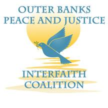 Social Justice and Peace
