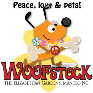 WOOFstock 2017 April 8
