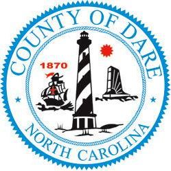 Dare County Advisory Boards and Committees