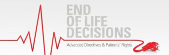 End of Life Presentation March 14, 17