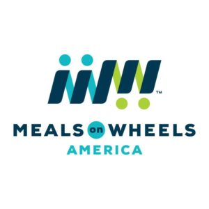 Meals on Wheels and Albemarle Commission