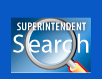 Parent and Community Meetings Scheduled for Superintendent Search
