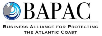 The Business Alliance for Protecting the Atlantic Coast (BAPAC)