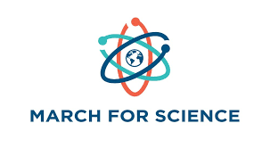 Science Serves the Common Good