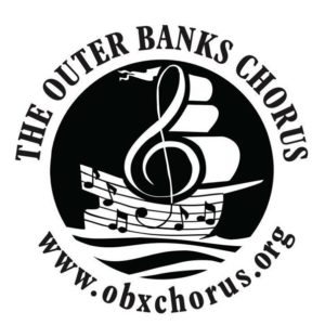 Outer Banks Chorus April 28 and 30