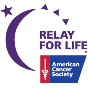 Relay For Life 2017! May 6