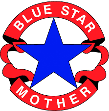 Blue Star Mothers Monthly Meetings