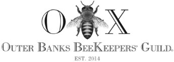 Honey & Beekeepers in the Outer Banks