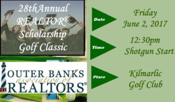 28th Golf Scholarship Tournament  June 2