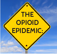 The Opioid Epidemic: Guidance for Dare County Healthcare Providers June 8